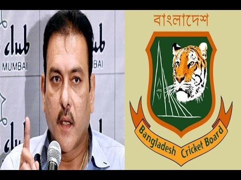 বাংলাদেশ ভারতের বিপক্ষে যাওয়ায় দারুন ক্ষেপেছে ভারত | Bangladesh Cricket News | bd sports