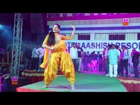 Xxx Mp4 Sapna Hot Sexy सपना हुई गंडाश । देखे कैसे हुई सपना गंडाश।Sapna Latest Dance Video 2017 Zero Figure 3gp Sex