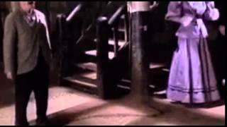 Raven Die Unsterbliche Staffel 1 Folge 3 german deutsch