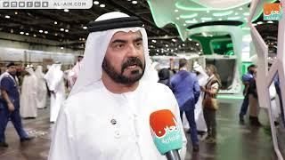 """""""موانئ دبي"""".. ابتكارات تغير وجه التجارة العالمية"""