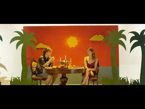 Paulo Londra Adan y Eva Official Video