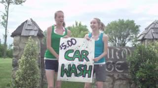 Car Wash ASL By Christina Aguilera ft. Missy Elliot