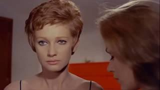 Mother's Heart 1969 film info