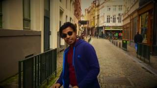 Tor Liya Dilko Mera Official Music Video (2016) By Arfin Rumey HD 1080p.mp4