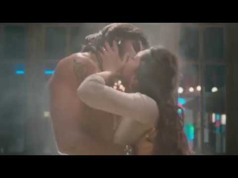 Xxx Mp4 Deepika Padukone Hottest Romantic Kiss With Ranveer Singh In Ram Leela Movie 3gp Sex
