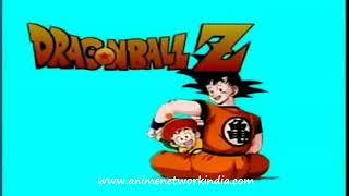 Dragon Ball Z (Season 01) Saiyan Saga Hindi - Episode 23 - Goku Vs Vegeta in Hindi