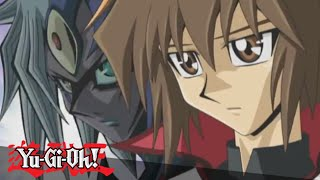 Yu-Gi-Oh! GX Japanese Opening Theme Season 4, Version 1 - Precious Time, Glory Days by Psychic Lover