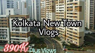 Kolkata New Town