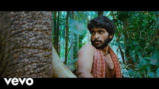 Kumki - Onnum Puriyala Video | Vikram Prabhu, Lakshmi Menon | D. Imman