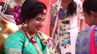 Baby Shower- Swapnali Yogesh Patil (Turbhe ,Navi Mumbai)