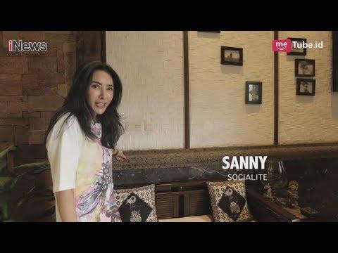 Xxx Mp4 Yuk Kelilingi Rumah Si Cantik Pemilik 39 Sanny Auto Gallery 39 Part 01 Jakarta Socialite 01 09 3gp Sex