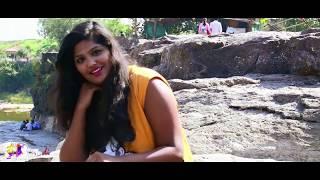 DEKH LENA Full Video Song | Tum Bin 2