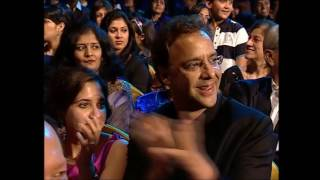Zee Cine Awards 2007 Best Film Rang De Basanti