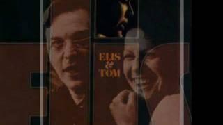 11. Recital Elis Regina - Retrato em Branco e Preto [TUCA - 1974]