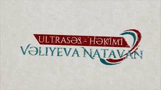 Natavan Vəliyeva USM