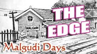 Malgudi Days - मालगुडी डेज - Episode 21 - The Edge - धारा
