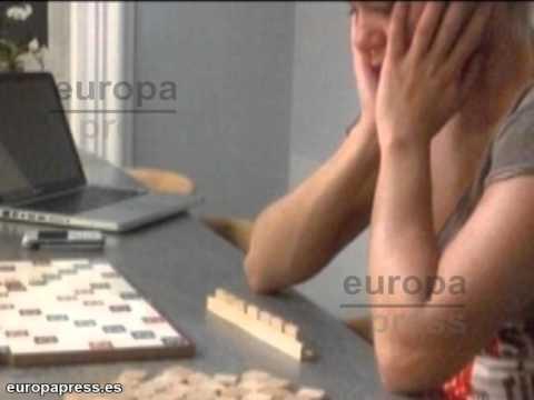 Xxx Mp4 Shakira Y Piqué Al Borde De La Ruptura 3gp Sex