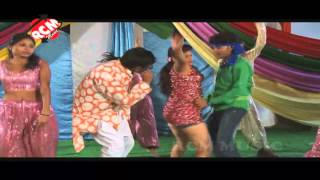 HD Video 2015 New Bhojpuri Hot Song || Kahe Agorale Bada Agari || Mithu Marshal, Anita Shiwani