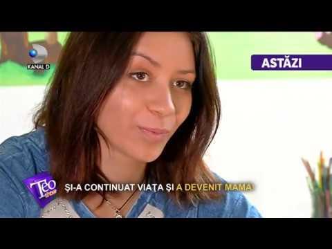 Teo Show (26.04.2017) - Editie Completa