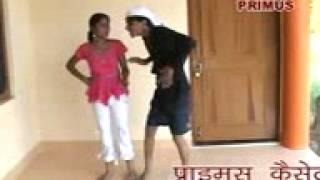 Comedy chalu chidya