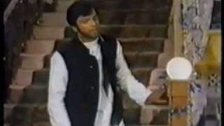 Ga Mere Diwane Dil Is Duniya Se Kya ( Doulat Aur Duniya ) Mehdi Hassan.flv
