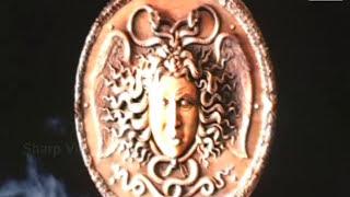 Snake Club  / ஹாலிவுட்  சூப்பர் ஹிட் / தமிழ் new dubbed movie