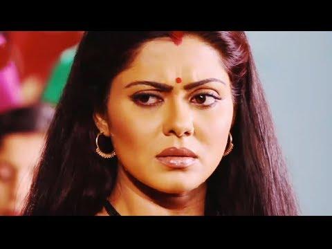 Xxx Mp4 New Release Bhojpuri Superhit Movie 2018 Full HD Action Movie Kotha Jahan Pyar Bikela 3gp Sex