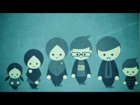 Xxx Mp4 Teaser Video Promosi Qurban Kasih Ummah 1432H 3gp Sex