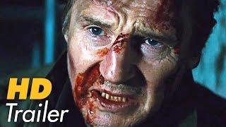 RUN ALL NIGHT Trailer German Deutsch [2015] Liam Neeson
