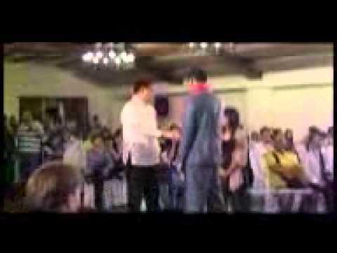 Mister Philippines International 2010 Winners