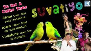 Suvatiyo (सुवटियो) Rajasthani Fagan Song 2016 with Callertune Code