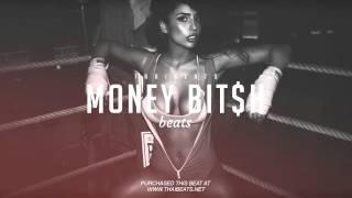 ⚡️ Money Bit$h - Dope Hip Hop Rap Beat (Tyga type) Instrumentals 2017