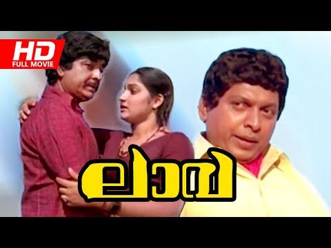 Xxx Mp4 Laava Malayalam Full Movie High Quality 3gp Sex