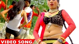 धइले बा बेमारी - Devanand Dev - Dhaile Bemari Bate - Dil Fida Ba Tohra Saheli Pe - Bhojpuri Hot Song