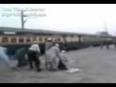 Xxx Mp4 Pakistan Train Funny 3gp 3gp Sex