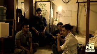 মোহিনী গাঁজা || Gaja song || gaja gaan || ganja  bangla || kureghor new song 2018 || রংধনু ব্যান্ড