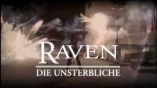 Highlander The Raven.mpg