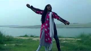 New Song Daw Daw Hat Bariye Hridoy khan From Huge Production