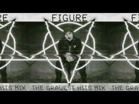 Xxx Mp4 Figure The Gravest Hits Mix 2016 3gp Sex