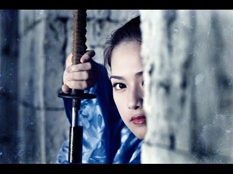 Los 10 Samuráis Más Poderosos Y Temidos De Japón