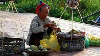 Lòng mẹ   Hương lan