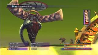 Final Fantasy X HD Remaster Penance + Platinum Trophy
