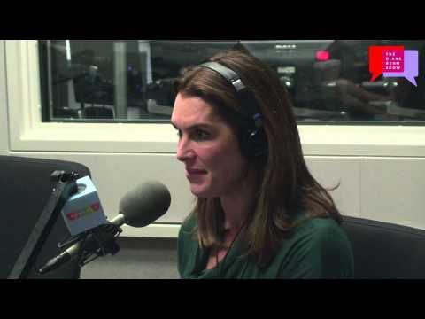 Xxx Mp4 Brooke Shields On Quot Pretty Baby Quot 3gp Sex