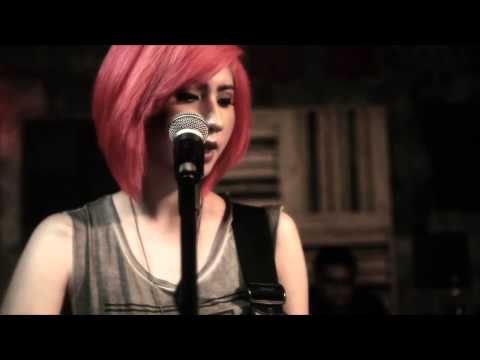 Sana Dalawa ang Puso Ko (Official Music Video) by Midnight Meetings