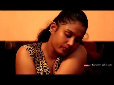 Xxx Mp4 Desi Hindu Hot Romance Styles Mein Bhabhi 2019 SUPR Video 3gp Sex