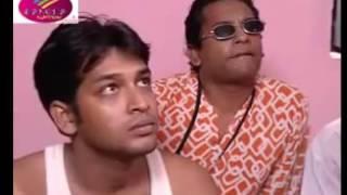 কালো ভ্রমর kalo vromor mosharof korimer comedy bangla natok