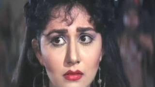 Mera Mehboob Aayega - Sadhana Sargam, Jungle Love Song