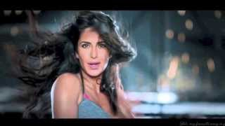 Non-Stop Bollywood Item Song Mix
