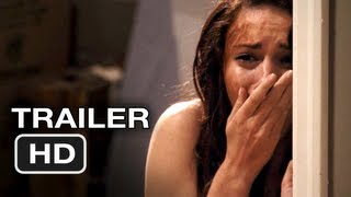 Mother's Day Official Trailer #1 - Rebecca De Mornay Horror Movie (2011) HD