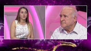 E diela shqiptare - Ka nje mesazh per ty - Pjesa 2! (29 tetor 2017)